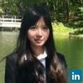 Joanna Jiang profile image