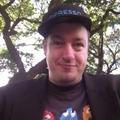 Randall Bennett profile image