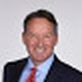 Randall Clouser profile image
