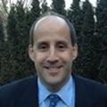 Randall Haase profile image