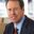 Randall Stephenson profile image