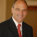Randy Allen profile image