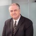 Randy Mitchell profile image