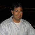Randy Saluck profile image
