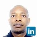 Raoul Ngambeu profile image