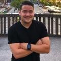 Raphael Christian-Roy profile image