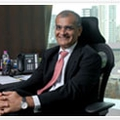 Rashesh Shah profile image