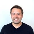 Rasmus Rothe profile image