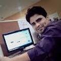 Raushan Kumar Jha profile image