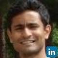 Ravi Patna profile image