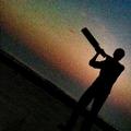 Ravi Purohit profile image