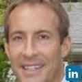 Ray Albright profile image