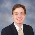Ray Gustin profile image