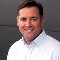 Ray Schuder profile image