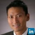 Ray Zhang, CFA profile image
