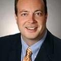 Ray Carroll profile image