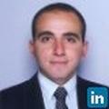 Rayan Borghol profile image