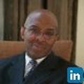 Raymond C Stewart profile image