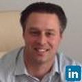 Raymond Peter Doyle profile image