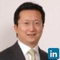 Raymond Wong profile image