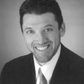 Reagan Pratt profile image