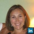 Rebecca Levin profile image