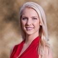 Rebekah Farrar profile image