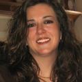 Regina Noble profile image