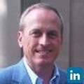 Reid Miles profile image