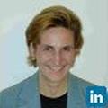 Renee Nadler profile image