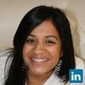 Reshma Sohoni profile image
