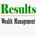 Results Wealth Management, LLC profile image