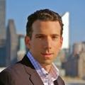 Reuben Levy profile image