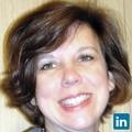 Rhonda Holifield profile image