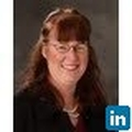 Rhonda Ryan profile image