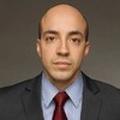 Ricardo De Albuquerque profile image