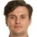 Ricardo Schaefer profile image