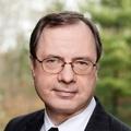 Richard Borowy profile image