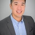 Richard Chau profile image