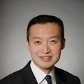 Richard Cheung profile image