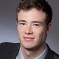 Richard Flintzer profile image