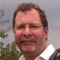 Richard Kos profile image