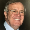 Richard Leahy profile image