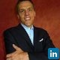 Richard Olson profile image