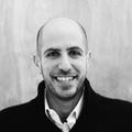 Richard Sarkis profile image