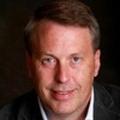 Richard Swart profile image