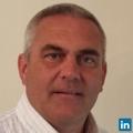 Richard Witkowski profile image