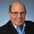 Richard Zimmerman profile image