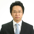 Richard Gwangbum Koh profile image