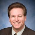 Rick Graniere profile image